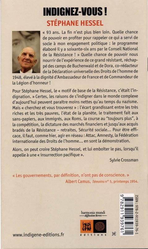 book Strategische Implikationen des