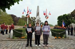 8 mai 2010 - Baulne (Essonne) - 07