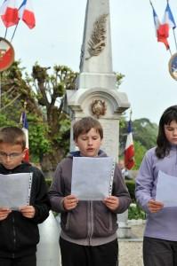 8 mai 2010 - Baulne (Essonne) - 10