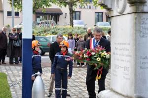 8 mai 2010 - Baulne (Essonne) - 20